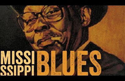 MISSISSIPPI BLUES (2)