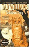 Epub ebooks torrent downloads Tailchaser's Song