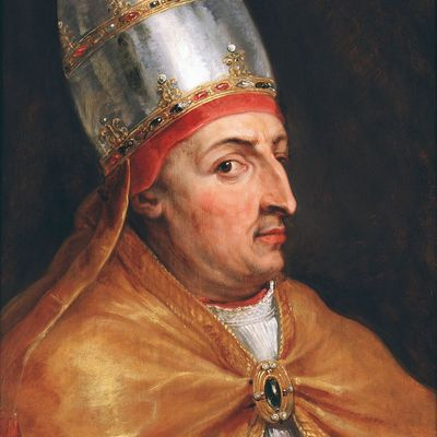 WHAT DOES BULLE OF POPE NICOLAS V REALLY SAY ON SLAVERY?