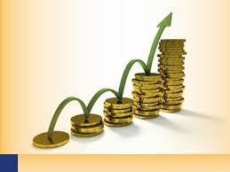 Profits25 - Boomdirect - Meoclick - MLM : Argent en ligne