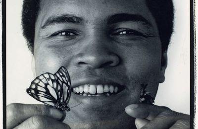 In ricordo di Muhammad Ali