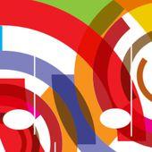 Harmonielehre avec l'OSM | SAT