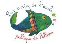 amis-ecole-publique-billiers.over-blog.com