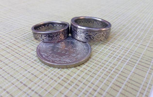 Distordu : des bijoux uniques et sur mesure à découvrir de toute urgence !