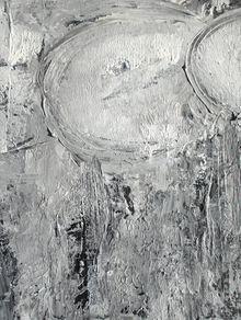 Biennale du noir et blanc à La Garenne-Colombes
