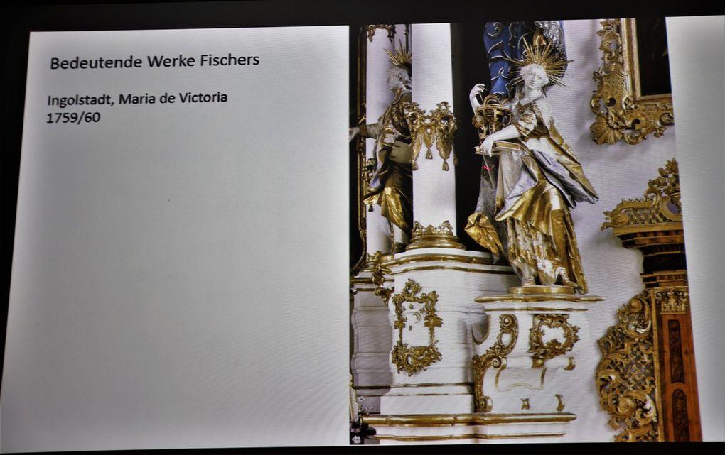 Fischers beste Werke