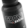 Grow Extra Inches : It Make The Tesosterone To Start Growing Exponetially!
