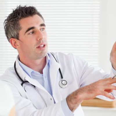 Various Comprehensive Pain Treatments Utilized by Hip Pain Specialists