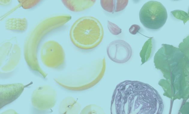 Diabète et alimentation : quelles évolutions avant/après le diagnostic ?