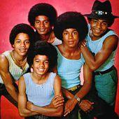 Les 5 Fantastiques... - Le top du top de la musique des années 80