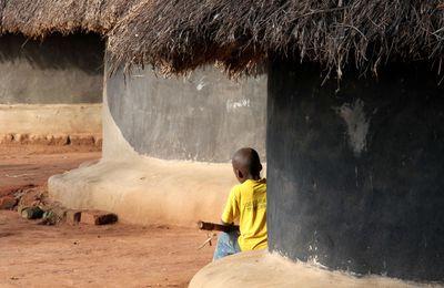 Gulu, en Ouganda : une ville d'espoir pour les enfants perdus