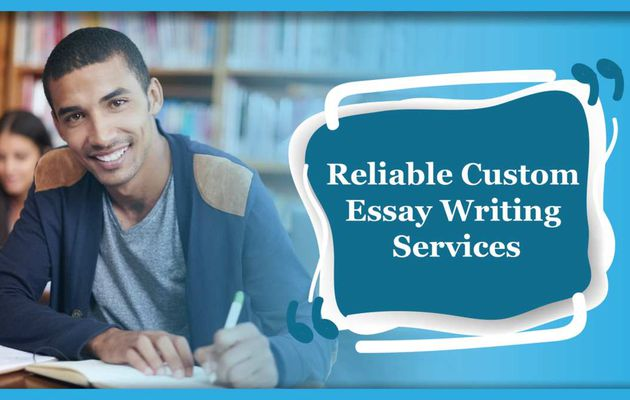 Custom essay writing services dissertations and theses