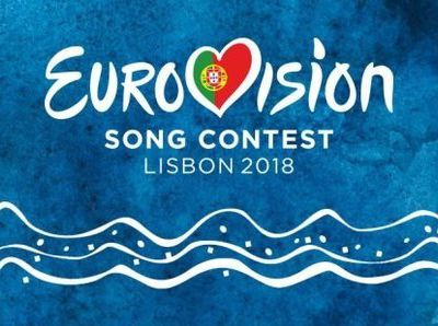 Concours Eurovision 2018 à Lisbonne, 4ème victoire pour Israël avec Netta Barzilai