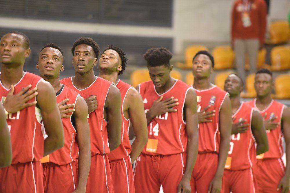 Championnat d'Afrique des U18 : l'Égypte sans pitié face au Mali