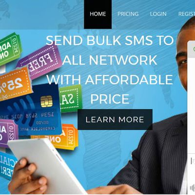 Bulk SMS Business And Why You Should Engage