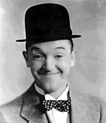 Les As d'Oxford de Alfred J. Goulding avec Stan Laurel, Oliver Hardy, Forrester Harvey, Wilfred Lucas