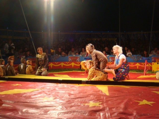 Album - Souvenirs-spectacle-cirque-23-juin