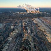 Juste avant d'accueillir la COP24, la Pologne autorise la construction d'une centrale à charbon de 1 000 MW