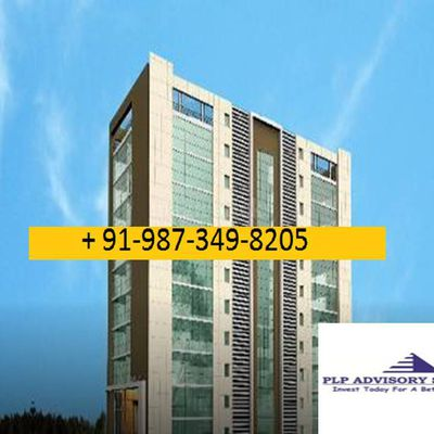 Office space for lease in sector 44 gurgaon +91-9873498205 - fully furnished office space in gurgaon