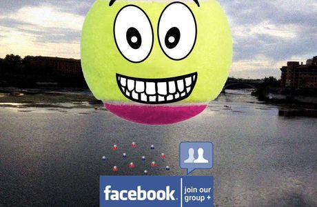 Les bons groupes sur Facebook pour avoir des plans à 2 Balles !