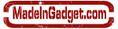 madeingadget