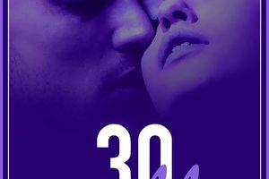 30 nights - Christine d'Abo