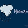 J'peux pas j'ai Normandie !