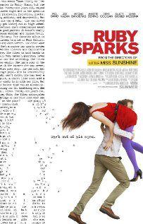 """"""" Ruby Sparks """" La recensione di Sara Michelucci"""