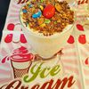 Mc Flurry aux m&m's au Thermomix