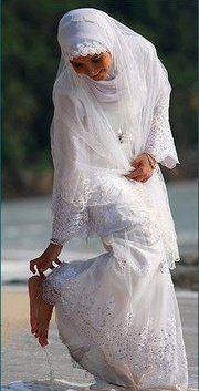 Ana9ati fi hijebi أناقتي في حجابي