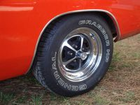 Harley Davidson 883 : Concentration à Mormoiron  24 août 2014
