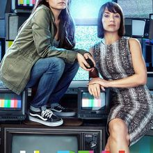 Unreal [Serie TV USA]