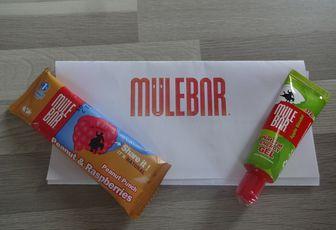 Des nouveautés chez Mulebar !