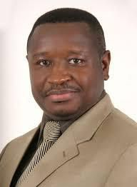 Open Letter to The President of Sierra Leone His Excellency Julius Maada Bio