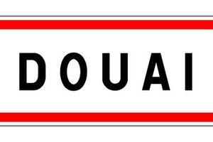 DOUAI 2019 :Thierry Landemaine joue bien les prolongations