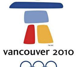 Beaux succès des Jeux Olympiques de Vancouver sur le web et les mobiles de France Télévision