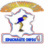 """Les Etapes """"OFFICIELLES"""" du 4ème Challenge EDUCNAUTE-INFOS - Le blog de EDUCNAUTE-INFOS"""