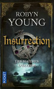 Insurrection (Robyn Young)