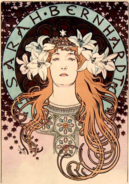 Sarah Bernhardt - L'indomptable. Evelyne MORIN-ROTUREAU – 2020 (Dès 11 ans)