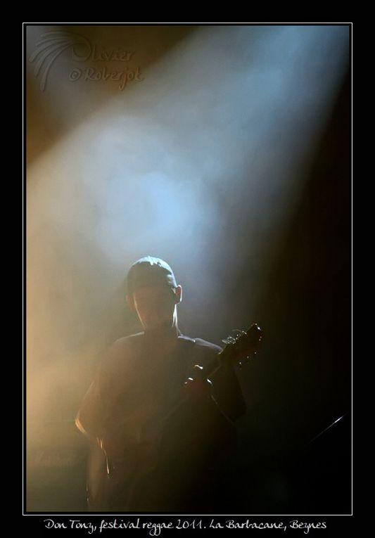 Album - Reggae-festival-beynes-2011-don-tony