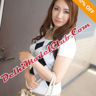Only Agency For Escorts Service Delhi That Keeps Serving The Clients