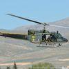 "New Tiger 2015 - Agusta Bell AB.212 - 9° Stormo ""Francesco Baracca"""