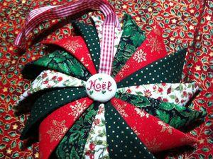 free craft links/ liens creatifs gratuits le 19/12/16