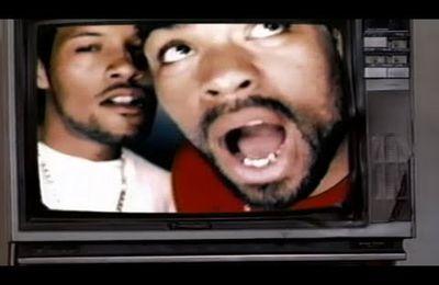 *Redman & Method Man*