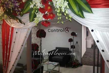 3 Attributes Of A Perfect Corporate Event Decoration