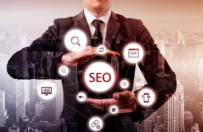 What You Need To Know When You Are Doing Search Engine Optimization Services