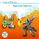 Santah - Special Spices