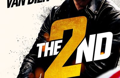 Critique Ciné : The 2nd (2020, VOD)