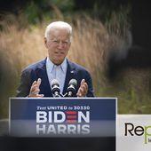 Joe Biden sera-t-il un président vert ?