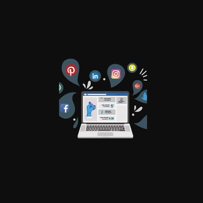 Tricks for Maintaining of social media by specialists